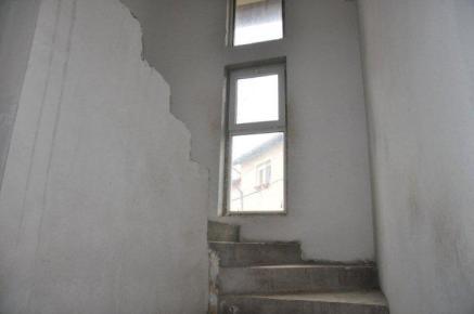 Casa Andro 5